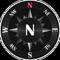 Compass Steel 2.8.6