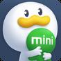세이클럽 미니 - 무료 채팅, 인연, 친구 만들기 2.1.38