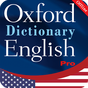 Free Oxford English Dictionary Offline 1.0 APK