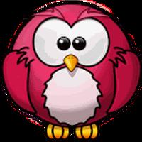 Forgetful Owl Simgesi