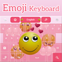 Emojis Keyboard Theme Free 4.172.105.81