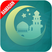 Ikon Waktu doa: Ramadhan 2017