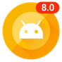 Speed Phone for Android 8.0 1.0.5 APK