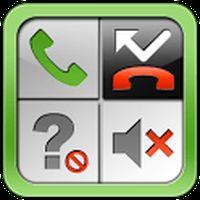 Apk Call Filter