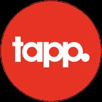 Ikon apk Tapp Market