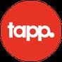 Tapp Market 3.2.1