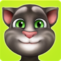 Meu Talking Tom 4.7.0.69
