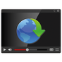 Video Web Download v1.9 APK