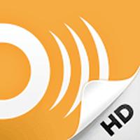 Icono de Radares Wikango HD v4.3.2
