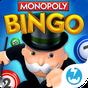 MONOPOLY Bingo! v2.8.0g