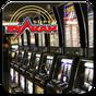 Игровые автоматы Вулкан Про 1.1.0