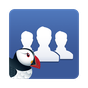 Puffin for Facebook 0