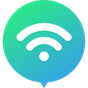 WiFi Doctor-Detectar e otimizar 1.0.46.00