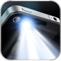 Best Flashlight 1.6.5051