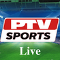 Live PTV Sports Streaming in HD 1 APK