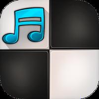 Piano Tiles 2 apk icono
