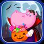 Halloween: abóboras engraçadas 1.1.1