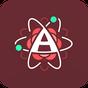 Atomas 2.45