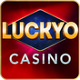 Luckyo Casino and Free Slots 6.4.0