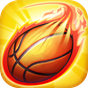 Head Basketball 1.6.1