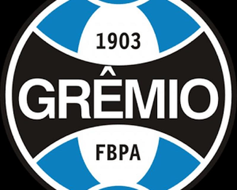 Baixar 3D Grêmio Fundo Animado 3.40 APK Android grátis e089084cdfe26
