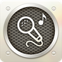 SingPlay: MP3 Karaoke Recorder 2.3.4