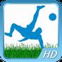 Futbol en Vivo 1.3 APK