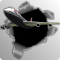 Unmatched Air Traffic Control 5.0.4