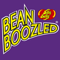 Jelly Belly BeanBoozled 2.0.5