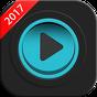 Leitor de vídeo hd 1.7.7 APK