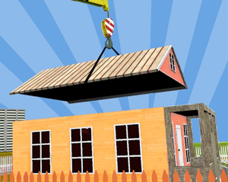 House Construction Simulator Township Builder 2018 Android   Free Download House  Construction Simulator Township Builder 2018 App   FlipWired 3D Games