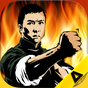 Wing Chun Đào tạo Jeet Kune Do Self Defense 3.1.4 APK
