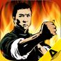 Wing Chun Pelatihan JeetKuneDo 3.1.4 APK