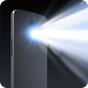 Torcia elettrica - Flashlight 1.16.41