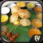 Indian Recipes SMART Cookbook 1.2.4
