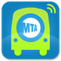 NYC Mta Bus Tracker 2.4
