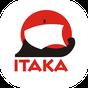 ITAKA - Wakacje, Podróże, Wczasy 6.4