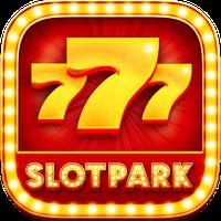 Slotpark - FREE Slots icon