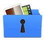 Gallery Vault - Hide Pictures v3.3.3