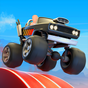 Prime Peaks –3D Hill Racing 2.4.2
