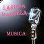 Larissa Manoela Musica 1.0 APK