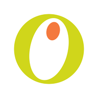 올리브영 아이콘