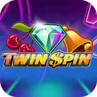 Apk Twin Spin Slots