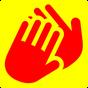 Clap! Phone Finder v1.1.7 APK