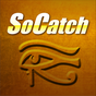 SoCatch 1.9.20170217-.-