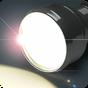 Lampe de poche LED☼ Revolution 1.2.5