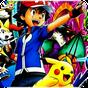 HD Wallpapers for Pokemon Art 1.1 APK