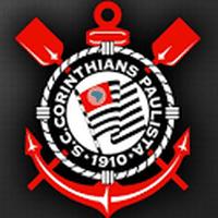 Meu Corinthians Android - Baixar Meu Corinthians grátis Android ... 3348065611a76