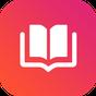 eBoox book reader fb2 epub zip 1.27