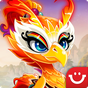 Kung Fu Pets 1.3.7